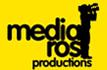 Mediaros Productions